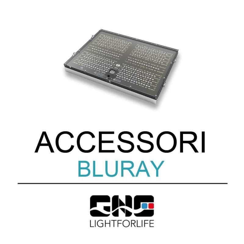 Accessori BluRay