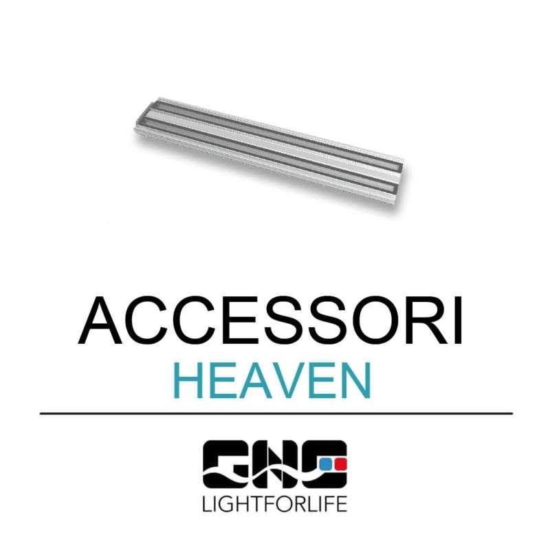 Accessori Heaven