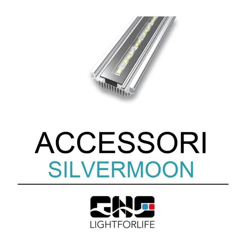 Accessori SilverMoon