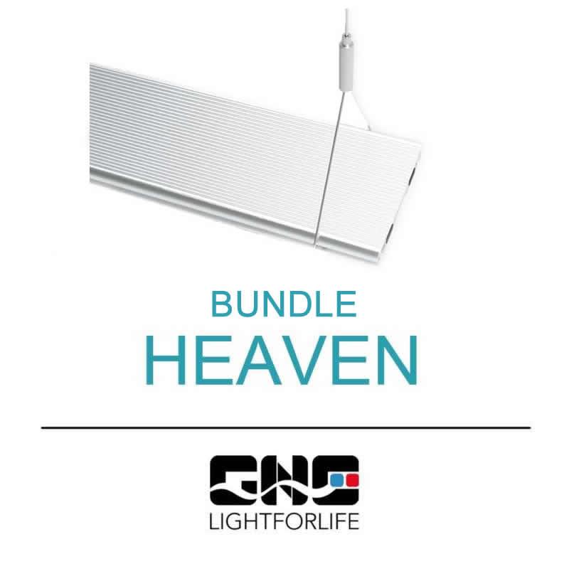 Heaven Bundle